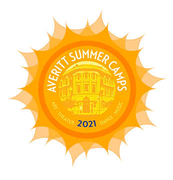 Summer 2021 Logo-01.png