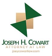 joseph cowart.png
