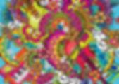 Incense_web.icon.jpg