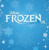 disneys_frozen_jr.jpg