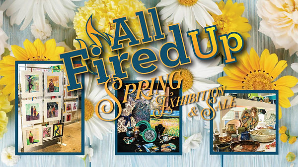 All Fired Up Spring 2021 FB cover-05.jpg