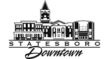 cropped-sponsor_downtownstatesboro.png