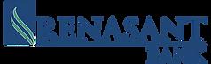 renasantbank-logo.png