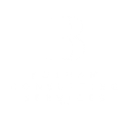 Botham Consulting Services LLC