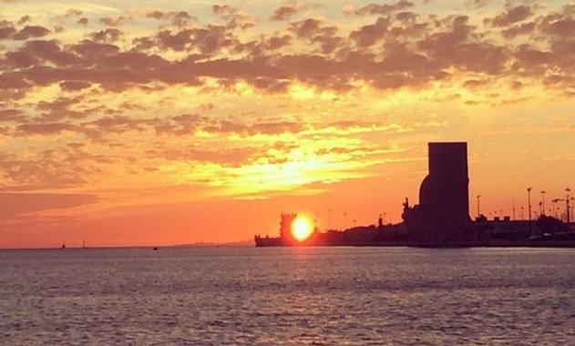 2h Sunset