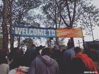 GMA Concerts: 'Sum 41' gratis y de madrugada en Central Park
