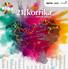Korrika o recorrer Euskal Herria en 11 días