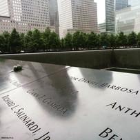 Los restos de Gernika en Nueva York