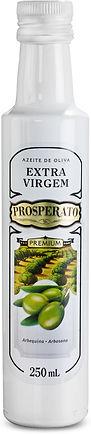 Prosperato Premium Blend 250 mL JPG.jpg