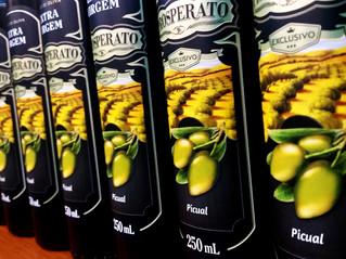 Lançamento do 1º azeite 100% Picual no Brasil é destaque no Paladar Estadão