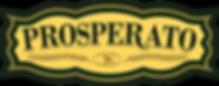 Azeite de oliva extra virgem Prosperato