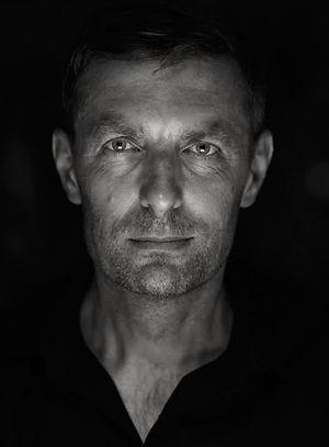Stephan_Brendgen_2020.jpg