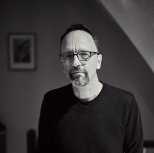 Markus Seewald - Foto Editor