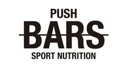 logo Push-Bars-