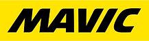 logo mavic.png
