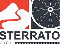 logo sterrato def.png