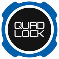 quadlocklogo.jpg