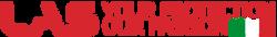 logo_las_helmets