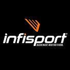 logo infisport.png