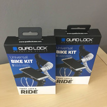 ¡¡QUAD LOCK EN STERRATO CICLI!!