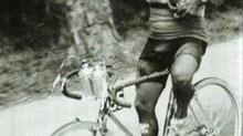 Nutrición básica ciclista (compilación)