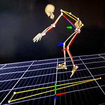 estudio biomecánico foto.jpg