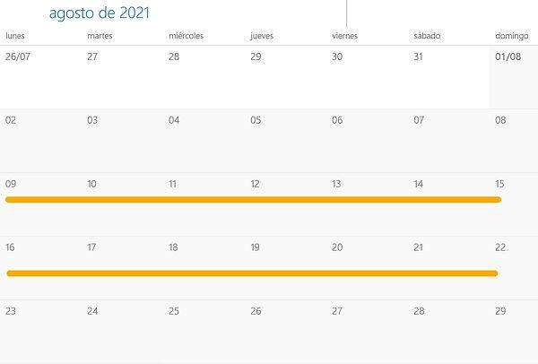 calendario vacaciones 2021 web y RRSS.jpg