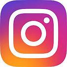 logo instagram3.jfif