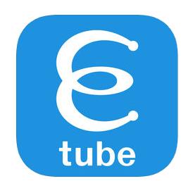 ACTUALITZACIÓ SOFTWARE E-BIKE/Di2