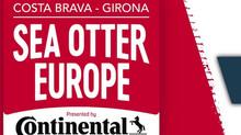 Sea Otter Europe Girona 2021