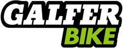 Logo-Galfer-bike