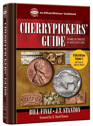 Cherry Pickers 1st. Ed.