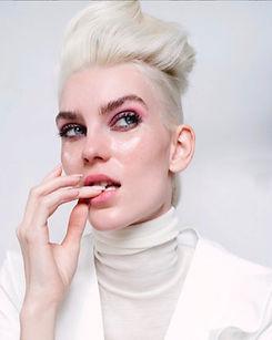 Blonde Angel.jpg