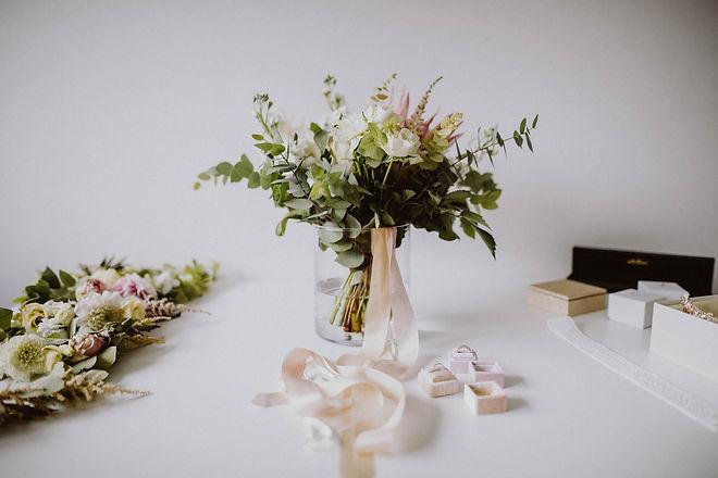 20170902_thefwedding-weddingday-getting-