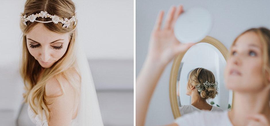 Private Hairdresser bridal.jpg