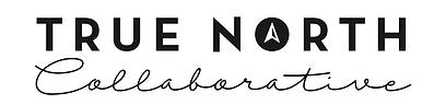 TrueNorthCollaborative_logo_FInal.png