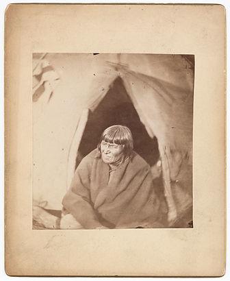 Wahpekute Dakota Chief.jpg