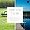 Thumbnail: Summer Picnic Kit