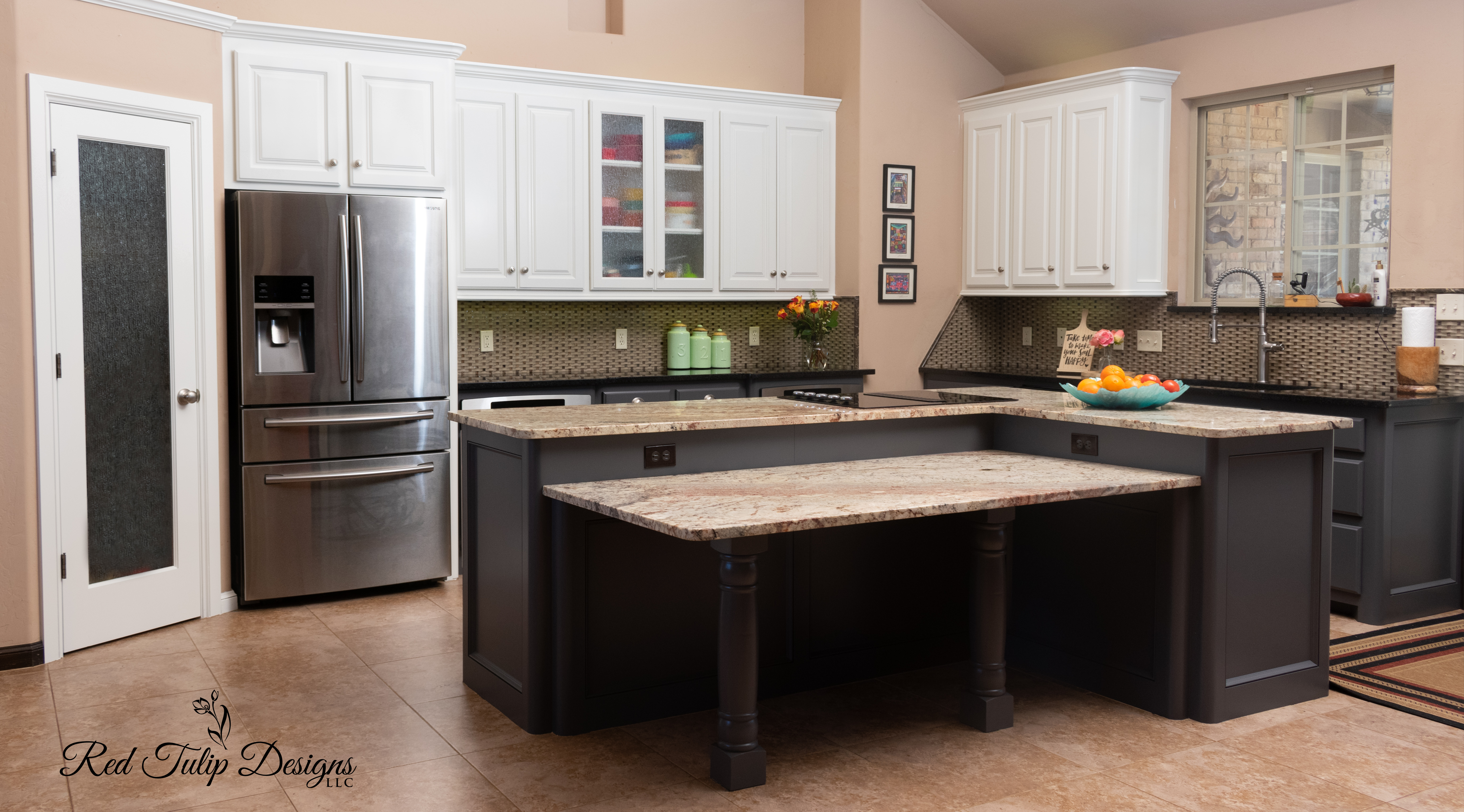 Alabaster_and_Peppercorn_Kitchen_H_House