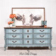 Blended_Blues_French_Provincial_Dresser.