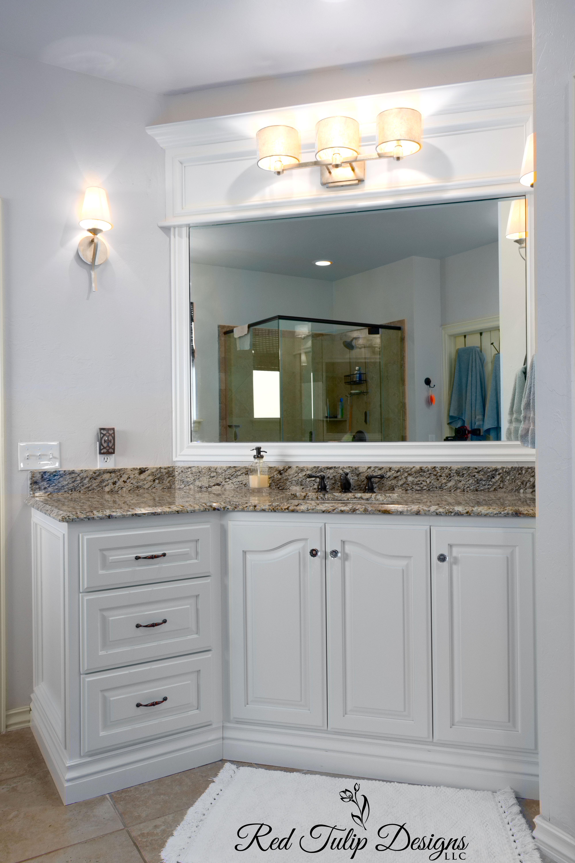 Master_Bathroom_Alabaster_Vanity_And_Mir