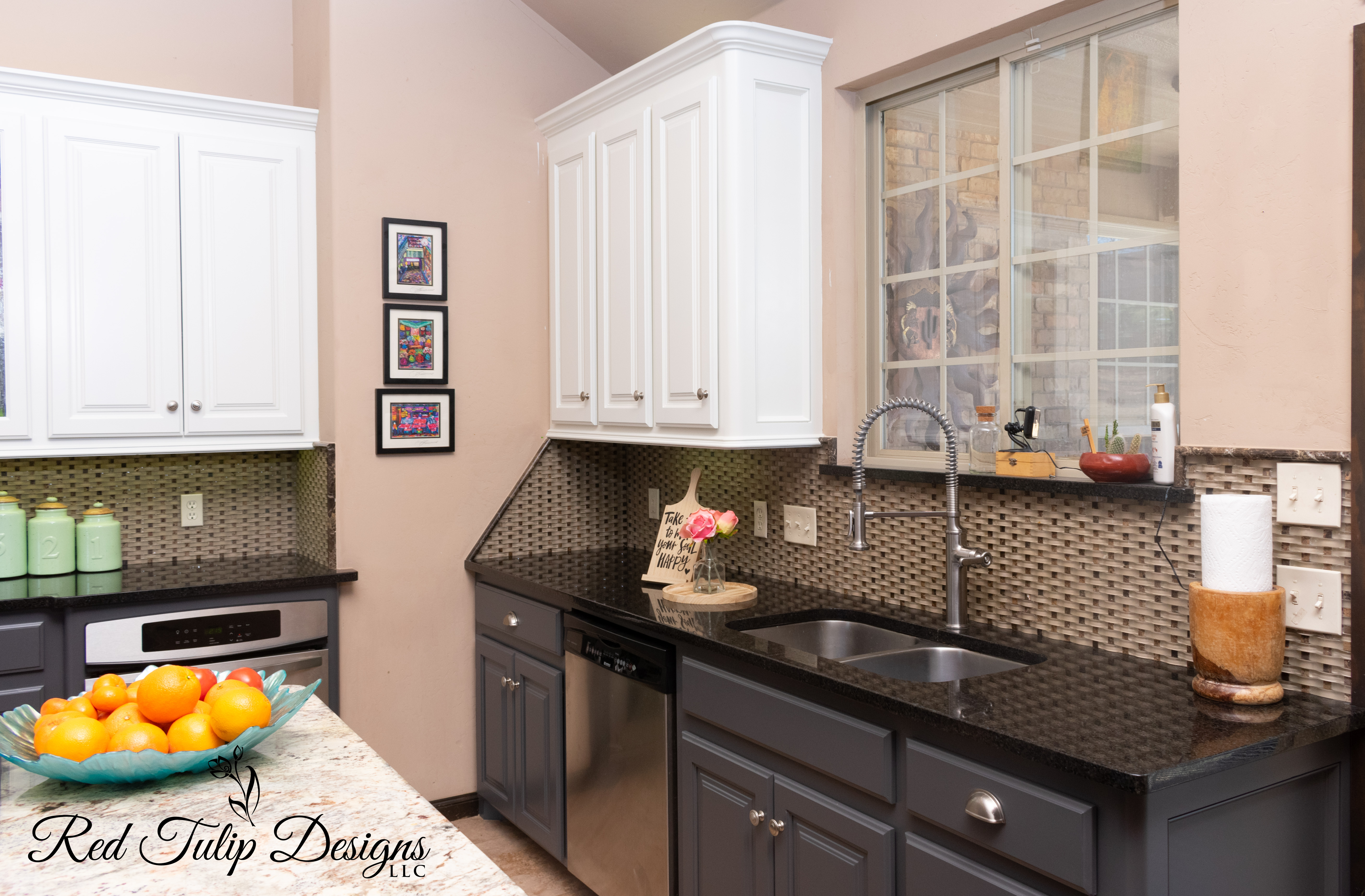 Alabaster_and_Peppercorn_Cabinets_Angled