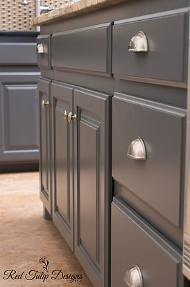 Peppercorn_Lower_Cabinets_Side_Shot_Brus