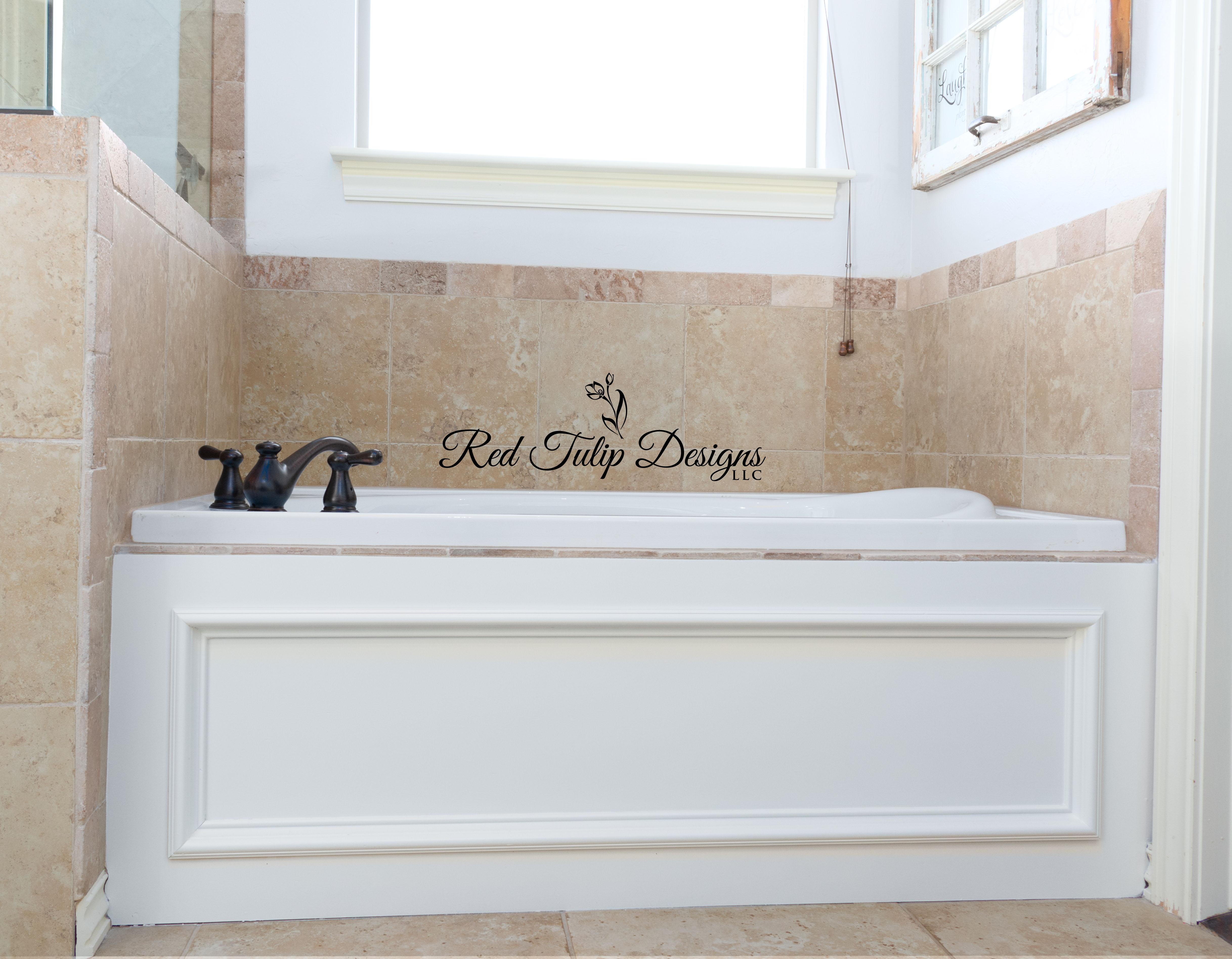 Master_Bathroom_Alabaster_Tub_Panel