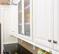 Alabaster_Upper_Cabinets_Glass_Doors_Opp