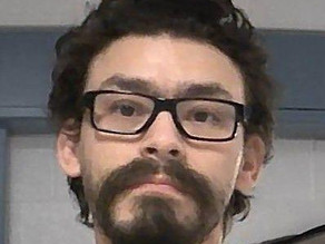 White Male From West Virginia Apparently Forgot How To Wash His Own Penis, Has 5-Year-Old Do It