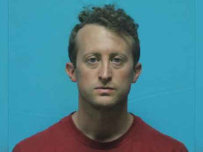 Keller ISD Band Director Charged With Indecency With A Child