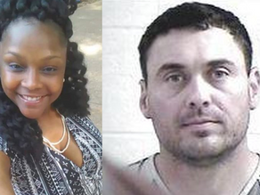 """Racist Cop Will Avoid Death Penalty After Shooting His Black """"Lover"""" After She """"Fell Pregnant"""""""