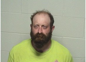 White Male From Highwood Faces Child Pornography, Sexual Interaction With Dog Charges