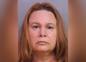 Florida Teacher Busted For Bragging About Sucking The Penis Of A 15-Year-Old